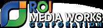 Buyrealestatewebsite's Company logo