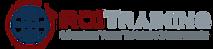 Bankersthatdotechnology's Company logo