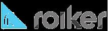 Roiker Digital Curiosity's Company logo