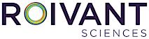 Roivant's Company logo