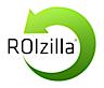 Roizilla's Company logo