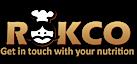 Rokco's Company logo