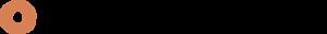 ROKIT HEALTHCARE's Company logo