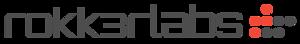 Rokk3rLabs's Company logo