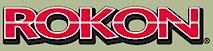 ROKON's Company logo