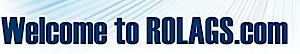 Rolags's Company logo
