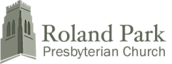 Roland Park Presbyterian Chr's Company logo