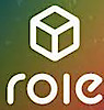 Role's Company logo