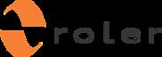 Roler Data Transfer Services, Inc.'s Company logo