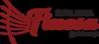 Roleta Finesa's Company logo
