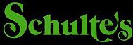 Rolf And Brigit Schulte's Company logo