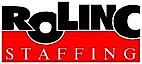 ROLINC Staffing's Company logo
