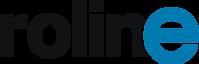 Roline System's Company logo