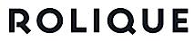 Rolique's Company logo
