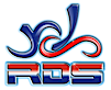 Roll Dip Set's Company logo