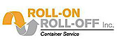 Roll On Roll Off's Company logo