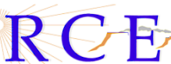 Rolland Consulting Engineers's Company logo
