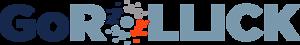 Rollick's Company logo