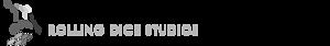 Rolling Dice Studios's Company logo