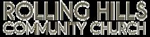 Rhccresources's Company logo