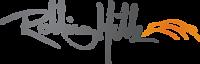 Rhdsmiles's Company logo