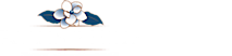 Rolling Hills Memory Gardens's Company logo