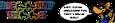 Hummel Industries's Competitor - Rolling Hills Skate logo
