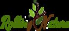 RollingNature's Company logo