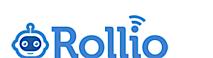 Rollio, Inc.'s Company logo
