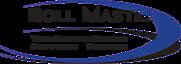 RollMaster Software's Company logo