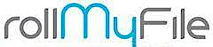rollMyFile's Company logo