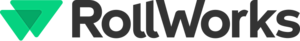 RollWorks's Company logo