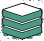 Rolocons's Company logo
