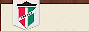 Pizzaephratapa's Company logo