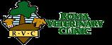 Roma Veterinary Clinic's Company logo