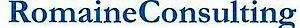 Romaine Consulting's Company logo