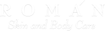 Roman B Skin And Body Therapy's Company logo