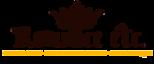 Romance Etc's Company logo
