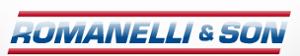 Romanellienergy's Company logo