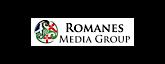 Romanes Media Group's Company logo