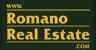 Romanorealestate's Company logo