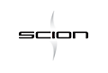 Romano Toyota Scion's Company logo
