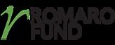 Romarofund's Company logo