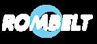 Rombelt Trade Srl's Company logo