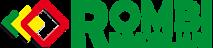 Rombi Immobiliare - Carloforte E L'isola Di San Pietro Guida Turistica's Company logo