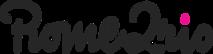 Rome2rio's Company logo