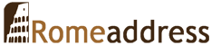 RomeAddress's Company logo
