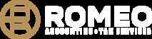 Romeo Accounting And Tax Services's Company logo