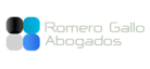 Romero Gallo Abogados's Company logo