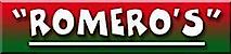 Romero's's Company logo